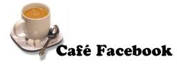 cafe-facebook