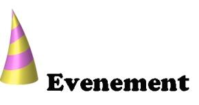evenement_modifie-1