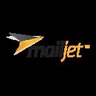eewee-saas-mailjet-logo