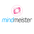 logo-mindmeister-nakatomi1-300x300