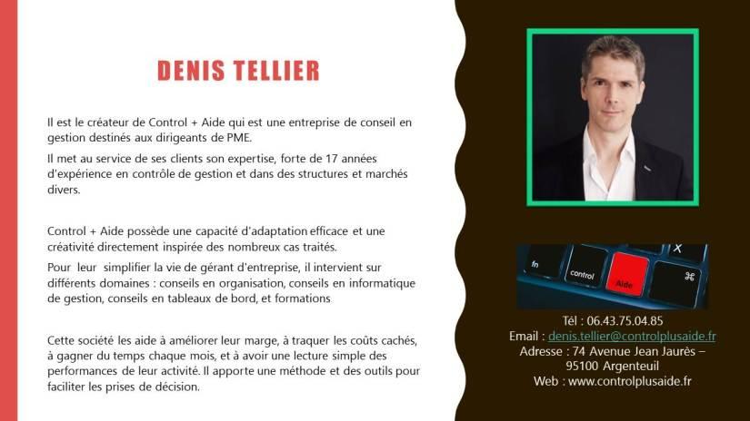 Denis